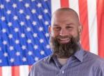 Greg Dwyer of NNSA's Office of Nuclear Verification
